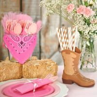 25+ best ideas about Cowgirl decorations on Pinterest