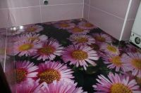 95 best images about 3D Epoxy Floors / MORE PICS: ---> on ...
