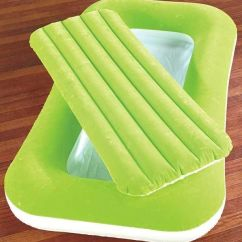 Intex Inflatable Pull Out Chair Twin Bed Bailey Plans 25+ Best Ideas About On Pinterest | Car Bed, And ...