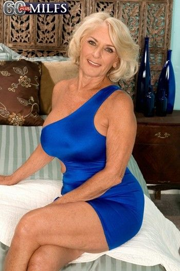 Sexy 64 Years Old Milf Georgette Parks Getting Fucked  50 Plus MILFs  Dream  Pinterest  50