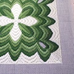 Needlepoint Stitches Stitch Diagrams Kidde Smoke Alarm Wiring Diagram 379 Best Images About Bargello Embroidery On Pinterest   Patterns, Sewing Case And ...