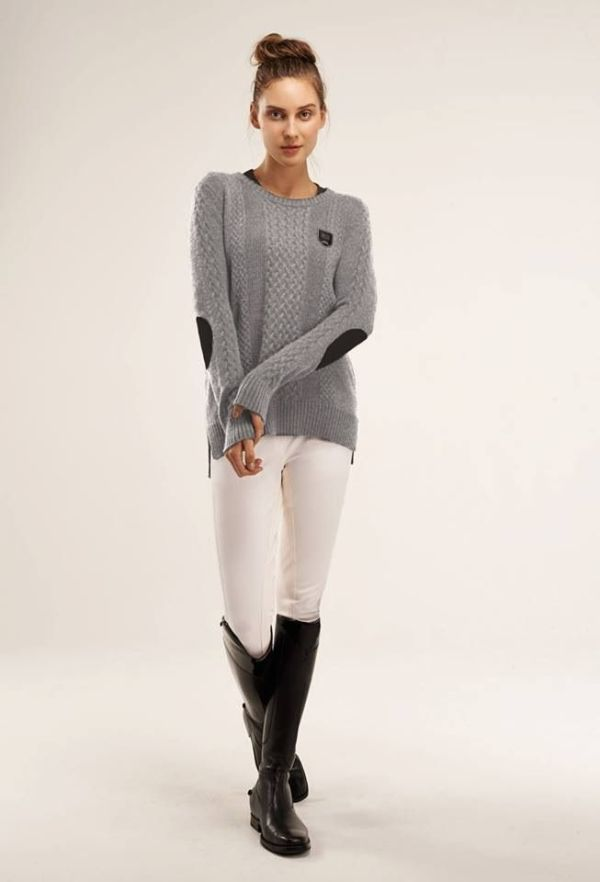 25 best ideas about Equestrian clothes on Pinterest