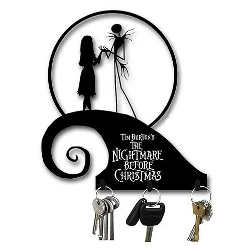 172 Best Images About Nightmare Before Christmas For The Home On