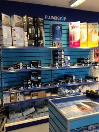 61 best images about Retail Display: Slatwall on Pinterest ...
