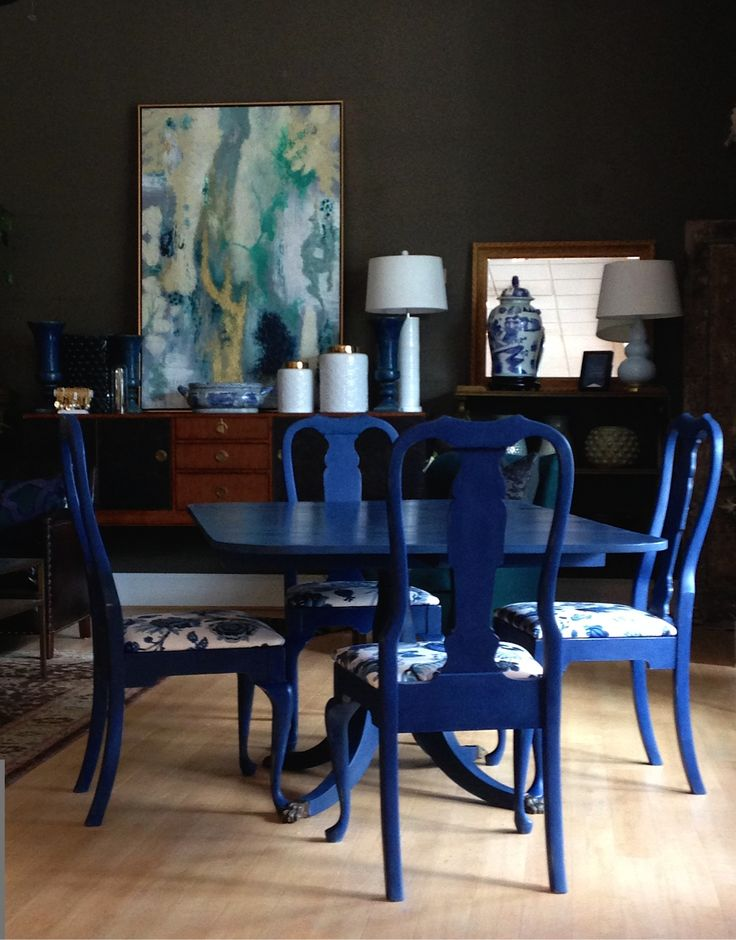 17 Best Ideas About Napoleonic Blue On Pinterest Green