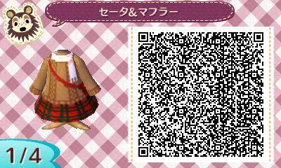 Fall Wallpaper Animal Crossing New Leaf 811 Best Images About Animal Crossing New Leaf On