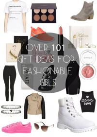 35 best images about Gift Guide/Wishlist Creator on ...