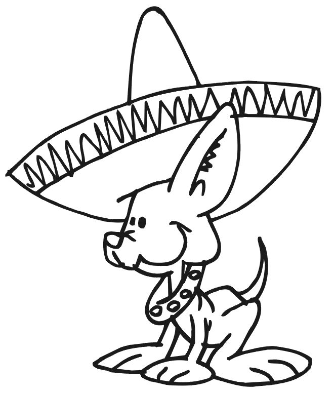 12 best images about dog coloring pages on pinterest