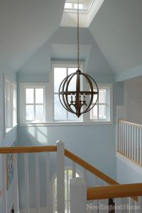 12 best images about Stairwell Lighting on Pinterest ...