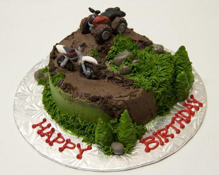 RMC Cake Creations  Perth ON  Birthday Cakes  Cake ideas  Pinterest  Sexy Birthday cakes