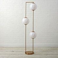1000+ ideas about Bright Floor Lamp on Pinterest | Ceramic ...