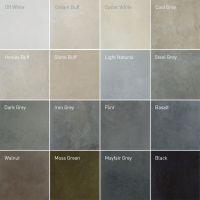 25+ best ideas about Polished Concrete on Pinterest ...