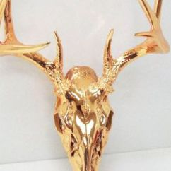 Deer Antler Rocking Chair Restaurant Chairs 25+ Best Ideas About Art On Pinterest | Crafts, Antlers And