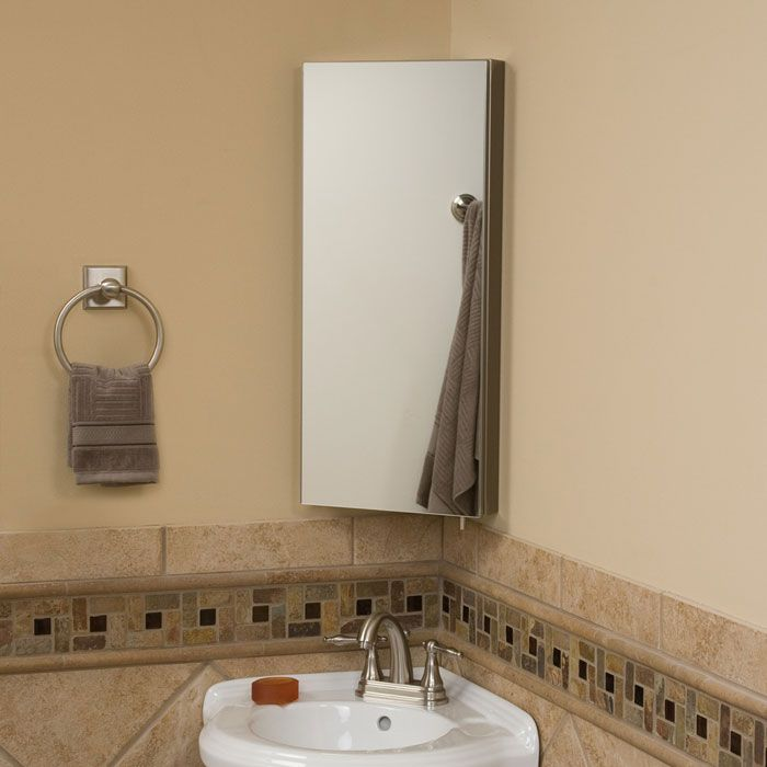30 best images about Bath Medicine Cabinets  Mirrors on