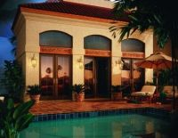 17 Best images about Doors on Pinterest | Mansions ...