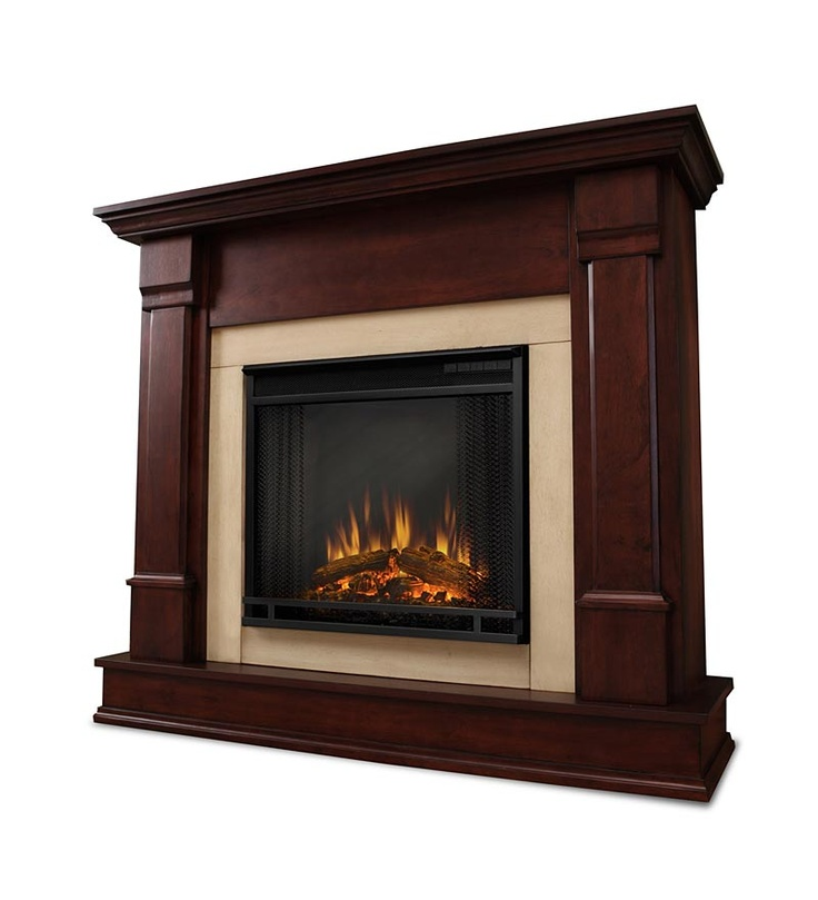 Sale On Electric Fireplaces 1000+ Images About Electric Fireplaces On Pinterest