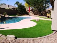 1000+ ideas about Artificial Grass Installation on ...