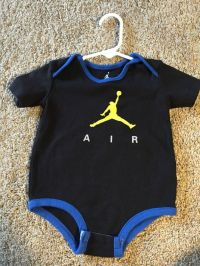 1000+ ideas about Nike Baby Clothes on Pinterest | Baby ...