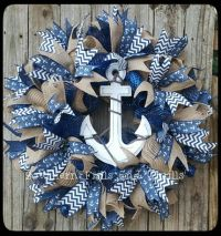 1000+ ideas about Outdoor Wreaths on Pinterest | Christmas ...