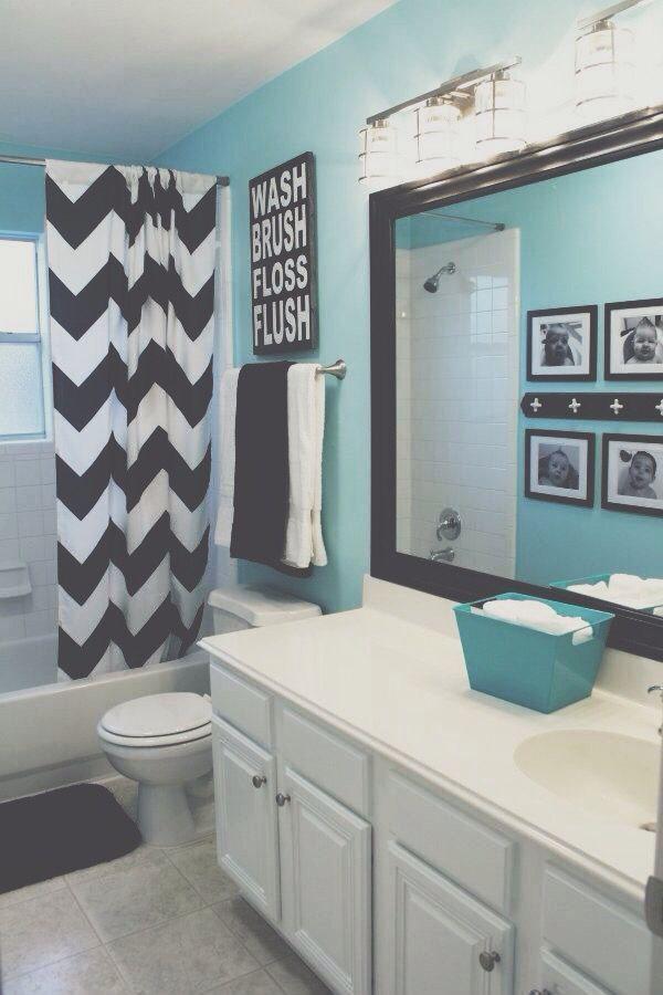 1000 ideas about Teal Wall Decor on Pinterest  Teal Walls Bohemian Decor and Hobby Lobby Decor