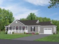 RANCHER PLANS RANCHER PLANS two story house plans,ranch ...