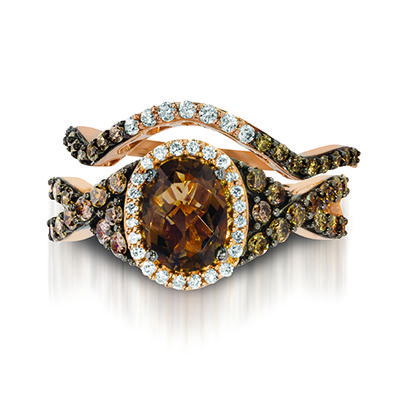 1000+ images about Chocolate Diamonds on Pinterest