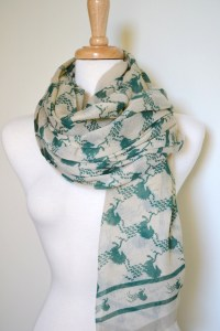 75 best images about All Types Of Scarves on Pinterest ...