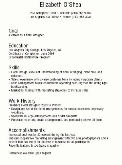 Resume Example Teenager Resume Ixiplay Free Resume Samples