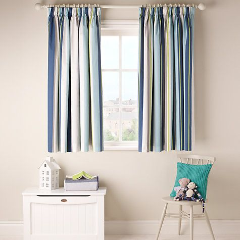 20 Best Images About Blackout Curtains For Kids On Pinterest