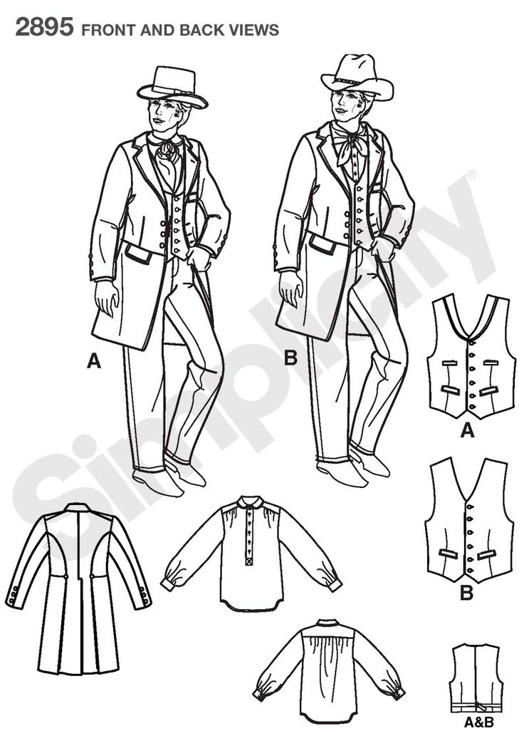 1000 Images About Barbie Sewing Patterns