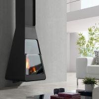 Best 20+ Wood Heaters ideas on Pinterest | Electric wood ...