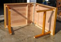 Best 25+ Folding picnic table ideas only on Pinterest ...