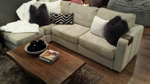 1000 images about Lovesac Alternative Furniture in Stonebriar Mall Dallas Galleria on
