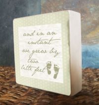 17 Best images about New Parents Gift Ideas on Pinterest ...