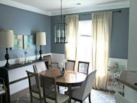 Blue Gray Paint Colors : Grey Color Shades for Wall. How ...