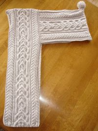 Best 25+ Hooded scarf ideas on Pinterest | Crochet hooded ...