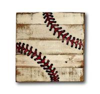 17 Best ideas about Baseball Wall Art on Pinterest ...
