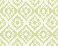 wallpaper pattern | kids bedroom | Pinterest | Wallpaper ...