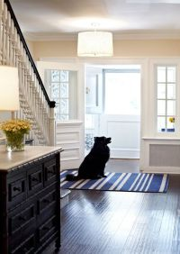 20+ best ideas about Low Ceiling Lighting on Pinterest ...