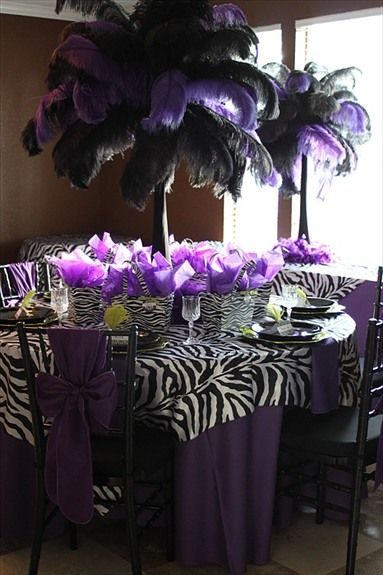 animal skin chair covers sit stand uk 25+ best ideas about zebra party decorations on pinterest | birthday decorations, ...