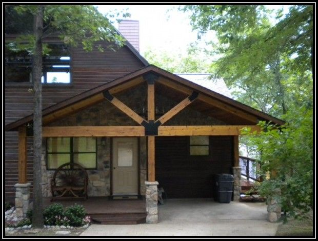 Download Carport Ideas For Mobile Homes CarportPorch