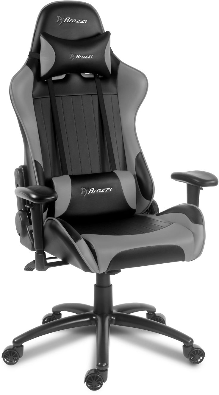 17 Best ideas about Gaming Chair on Pinterest  Ultimate