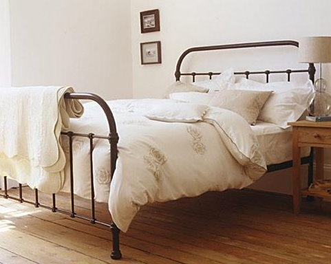 1000 Images About Rustic Chic Interior On Pinterest E X