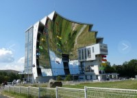 85 best images about Unusual Architecture on Pinterest ...