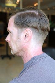 1940s german haircut 17