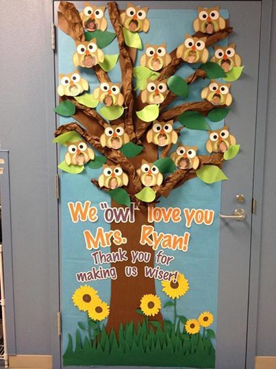 17+ best images about bullentin boards & teacher doors on
