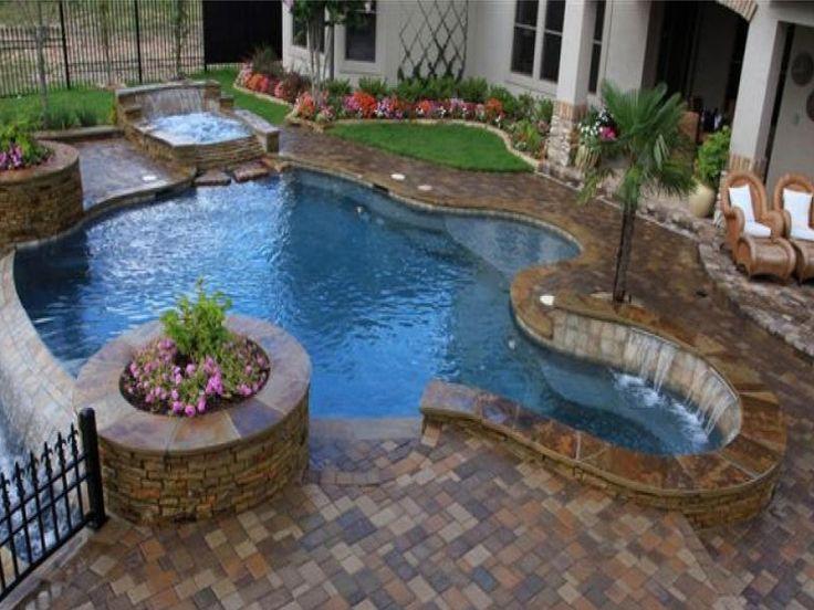 Image Result For Houston Pool Builders