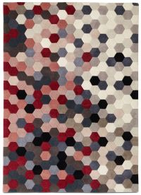 25+ best ideas about Modern Rugs on Pinterest ...