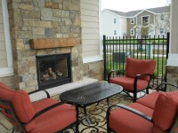 17 Best images about Springs at Bettendorf Apartments on ...