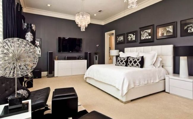 A Guide To Different Types Of Home Decor Styles Dreamy